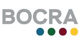 bocra-logo