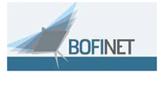 bofinet-logo