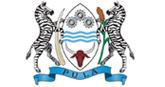 bots-gov-logo