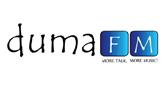 duma-fm-logo