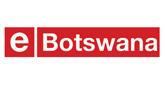 ebots-logo1