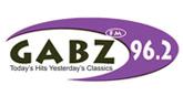 gabz-fm-logo