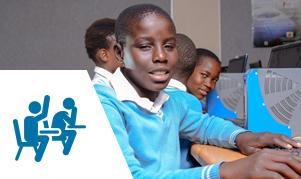 schools-connectivity2