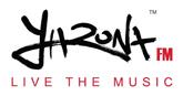 yarona-fm-logo