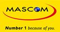 Mascom-logo